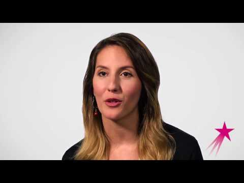 Social Entrepreneur: Porque deben las niñas aprender a codificar - Gabriela Rocha CG Role Model