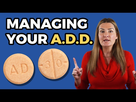 how-to-manage-your-a.d.d.-as-an-adult.