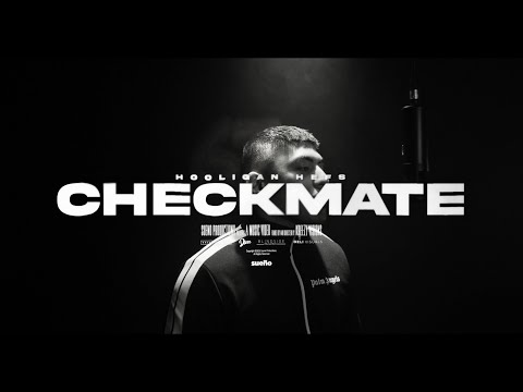 Hooliganhefs - Checkmate ( Freestyle) - Hooligan Hefs