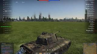 War Thunder. Использование запрещённых модификаций игры. satcoma