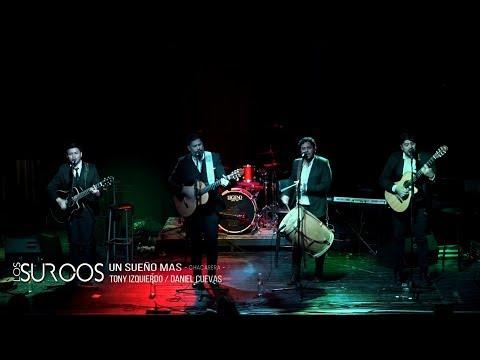 Los Surcos - Un Sueño Mas