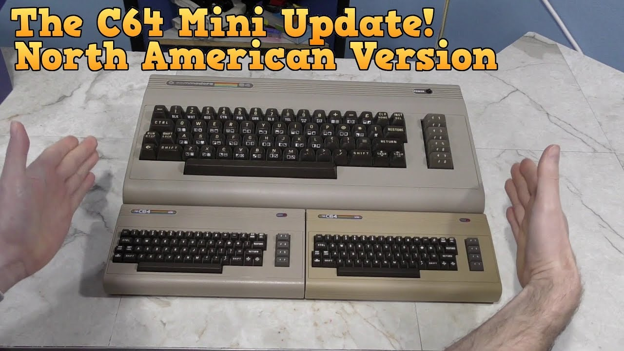 the-c64-mini-new-version-for-north-america