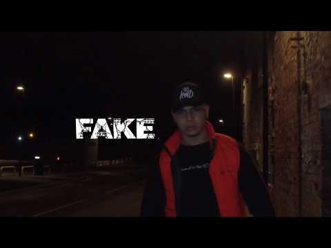 Dynamic - Fake (2019)  #DYNAMIC #RECORDS