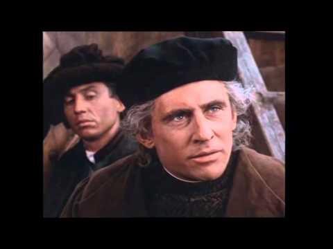 Христофор Колумб часть 4 / Christopher Columbus
