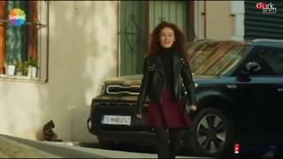 Mrid-Дикий Яд🔥 Очень красивый клип!😍
