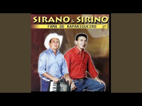 BAIXAR SIRANO SIRINO DE MUSICAS E