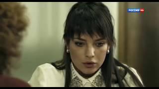 Залет по русски (МЕЛОДРАМА) фильм без рекламы