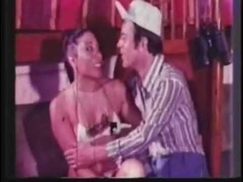 Alman Gelin (1977) Hadi Çaman, Karaca Kaan, Kazım Kartal