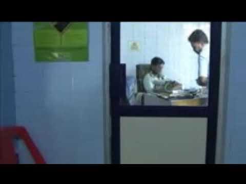 Tamil Romantic girl hot video thumbnail