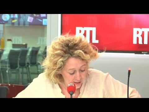 """""""Manuel Valls est dans une impasse politique en France"""", juge Alba Ventura"""
