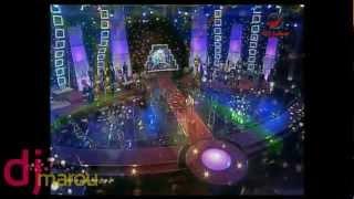Sherine - Machrebtech Men Nilha 2012 │ شيرين - ماشربتش من نيلها مباشر