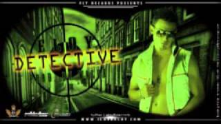 Dj Pipe Mix Reggaeton 2011