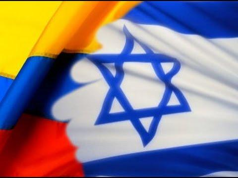 Israel Attacks Venezuelan Aid in Gaza