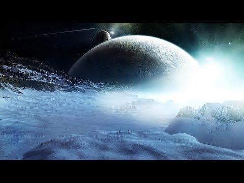 BBC. Тайная сторона Вселенной! Вся правда про Планеты.