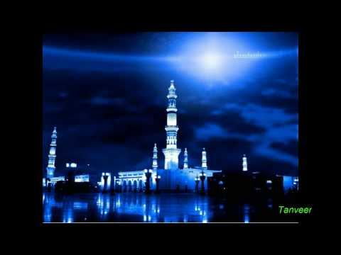 Allama Iqbal--Naat e Rasool e Maqbool ( Part of Poem Zaoq O Shoq )