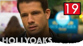 Hollyoaks Advent: Day 19
