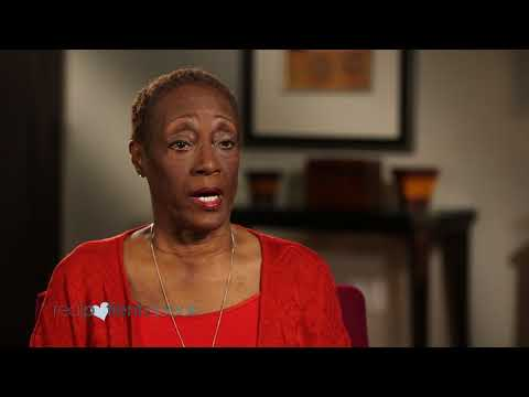 Real Patients Speak: Jan Cotton Talks COPD