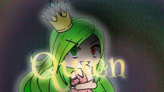 Gambar cover  Queen  GLMV {Türkçe çeviri}
