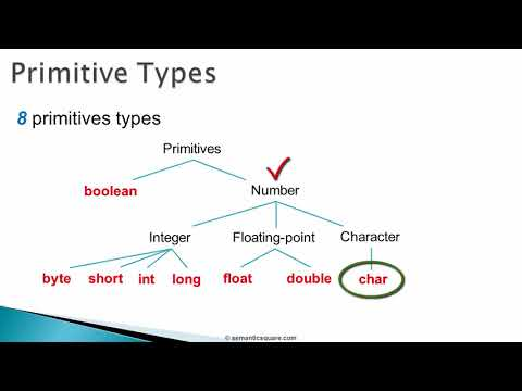 java-programmimg-|-022-variables_-primitive-types.mp4