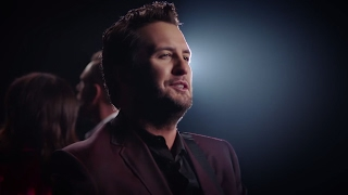 Little Big Town and Luke Bryan | CMA 50th Awards Preview | CMA