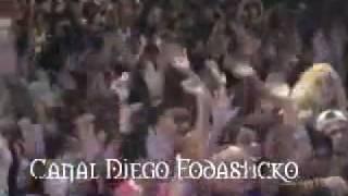 vuclip 29 - Furacão é nota 10 - Mc andrezinho Nota 10 - DVD Clima dos Bailes da Furacão 2000