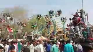 Meghnagar भगोरिया Jhabua bhagoriya festival