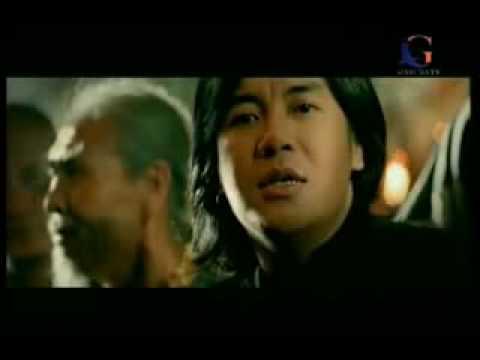 Ari Lasso - Patah Hati.flv
