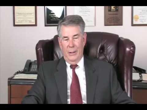 Colorado Real Estate Commission | Chairman