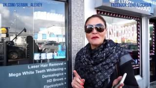 Купить за OneCoin маникюр и ресторан в Глазго To buy for OneCoin restaurant and manicure