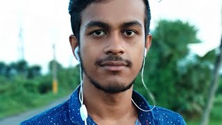 Sunday Live(রবিবারের আড্ডা) #All Bangla Tips