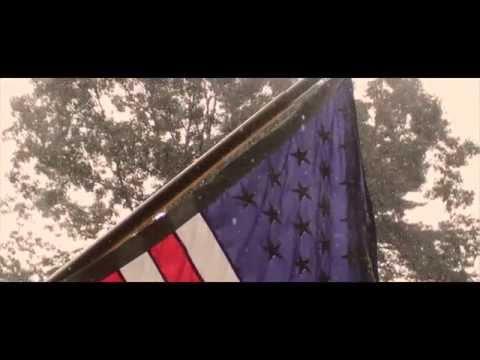 World War II Memorial/ Washington D.C. - Short Cinematography Reel