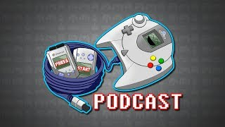 Press Start Podcast EP.66 | E3 2018 Wrap-Up | Top Games | Who Won Debate