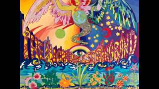 Watch Incredible String Band The Mad Hatters Song video