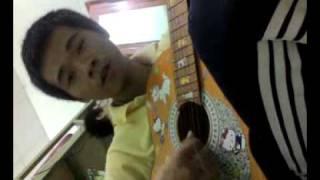 can gac trong guitar