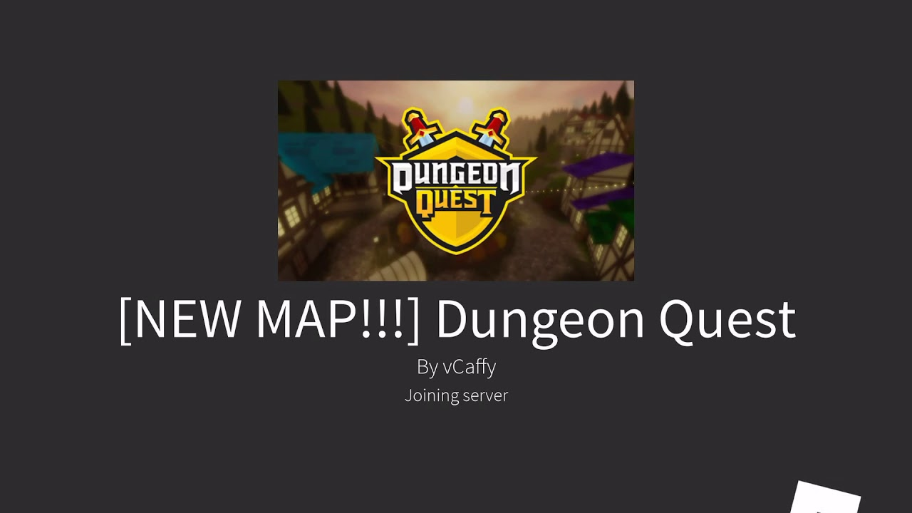 Dungeon Quest Got Frozen Lord S Greatsword Youtube