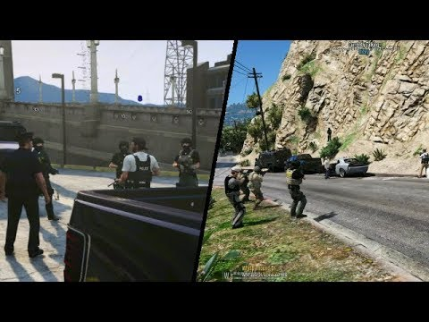 """Search Warrant On Suspect """"GONE WRONG"""" LIVE🔴NY"""