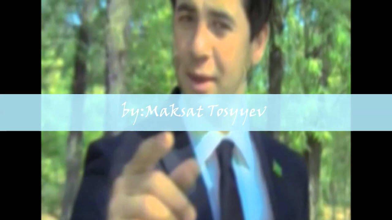 ALY ALYYEW MP3 СКАЧАТЬ БЕСПЛАТНО