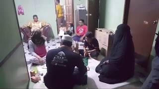 Menyingkap Tirai Ghaib - Saka & Gangguan (22/5/17)