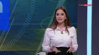 الأهلي يتوصل لاتفاق مع لوزرين السويسري لضم إيليكي بتوصية من فايلر - العبها صح