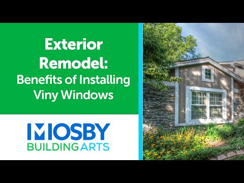 st.-louis-window-replacement:-benefits-of-installing-vinyl-windows
