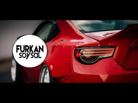 Смотреть клип Furkan Soysal - Infinity