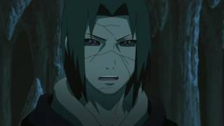 Naruto Shippuden Episode 335 English Dubbed