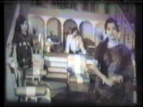 pon vanna veenai poonthentral ragam - video song