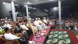 Mawlana Syed Jamal Ashraf - Ya Sayyidi Irhamlana