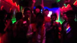 Khong cam xuc - Boy bands Thumbnail
