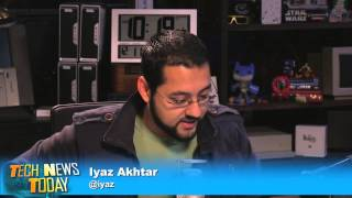 Tech News Today 646: Slice of Page