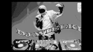 DJ Wielki ® 2013 mix 2