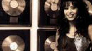 Watch Ofra Haza Open Your Heart video