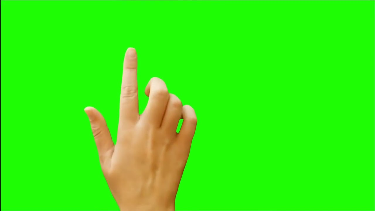 Hand Png Green Screen / Here you can find the best green screen wallpapers uploaded by our community.