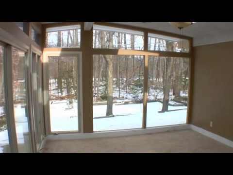 Real Estate For Sale Farmington Hills MI | Video Tour